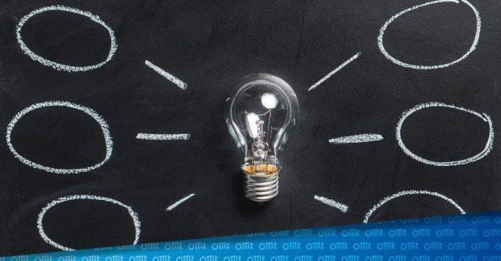 Moderner Markenaufbau – Von der ersten Idee zur erfolgreichen Marke