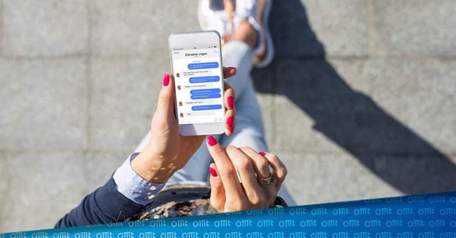 9 gute Gründe für Messenger Marketing