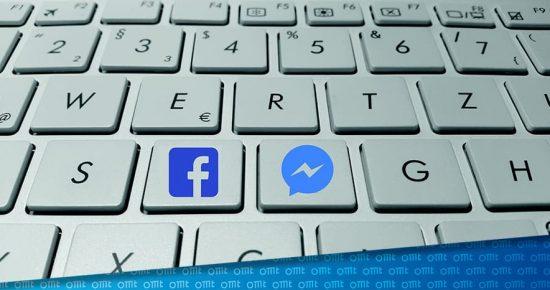 Wie Du Deine Zielgruppe mit Facebook Messenger Ads noch besser erreichst