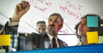 Mit CRM-Kompetenz zu mehr Erfolg im Agentur-Geschäft
