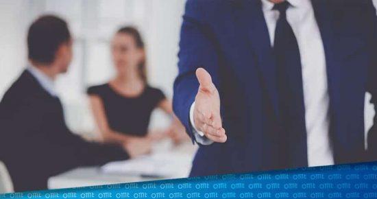 Online Vertrieb: 5 Tipps für mehr neue Kunden