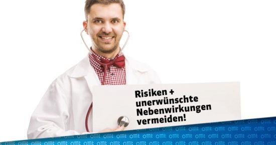 Onlinemarketing für Mediziner? Das musst Du über Zahnärzte und Ärzte als Kunden wissen!