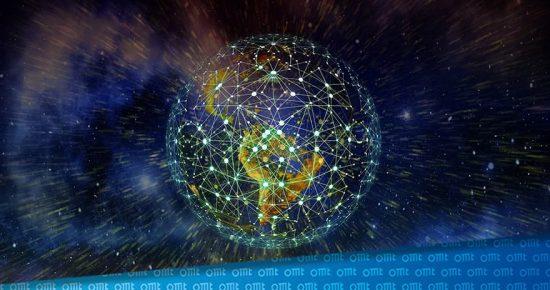Online Marketing in KMU: Hidden Champions auch im Digitalisierungsprozess?
