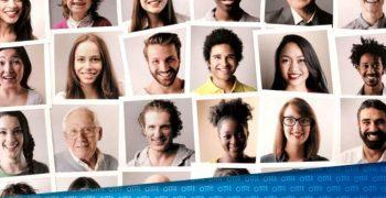 Persona Marketing richtig nutzen – Mit Persönlichkeit kommst Du ans Ziel!