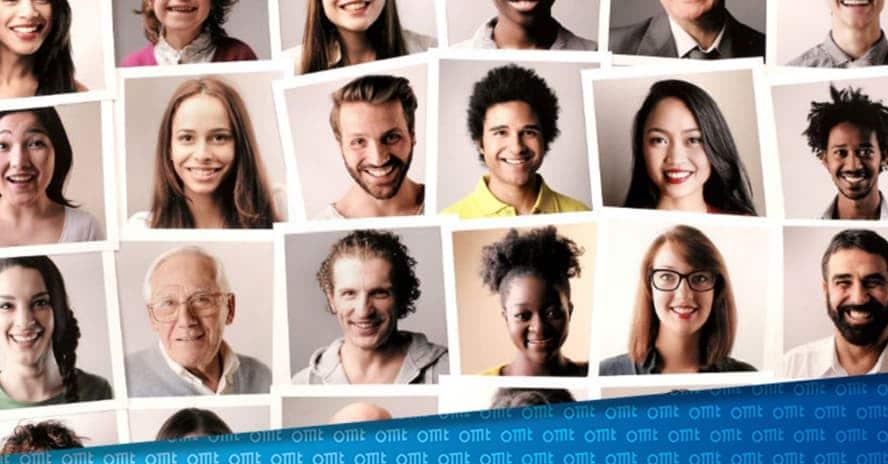 Persona Marketing richtig nutzen - Mit Persönlichkeit kommst Du ans Ziel!