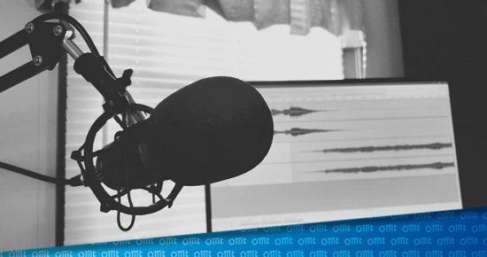 Wie starte ich einen Podcast? – Ein Podcast-Guide für Anfänger