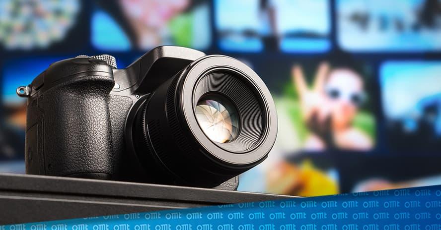 Produktfotografie: Welche Strategie verbirgt sich hinter dem perfekten Bild?