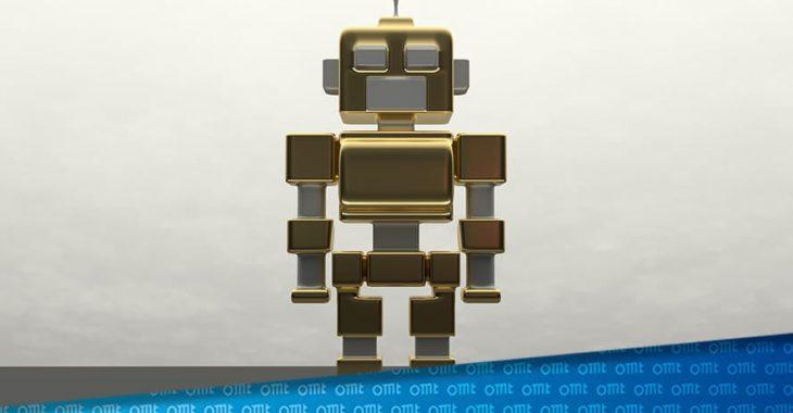 Bye, bye noindex, nofollow und crawl-delay – robots.txt wird revolutioniert!