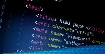Semantic Markup: Besseres SEO durch Semantische Auszeichnungen