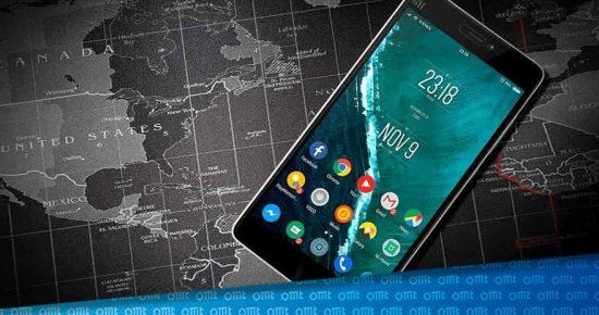 SEO unterwegs – die besten SEO Apps für Dein Smartphone