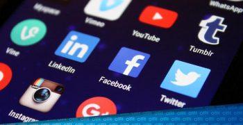 So gelingt Social Media mit kleinem Budget und Team