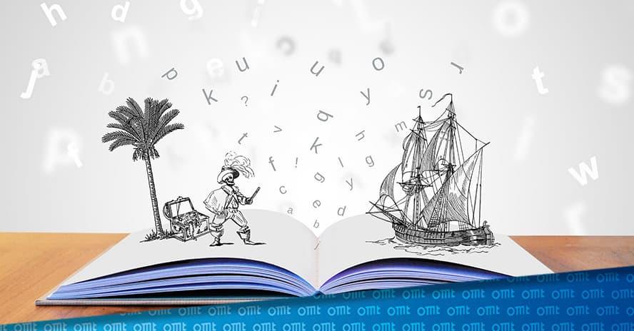 Kreatives Social Media Storytelling für Einzelhändler, kleine Unternehmen und Stadtmarketing