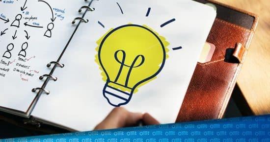 Das Einmaleins des Texterbriefens und Textvorbereitens