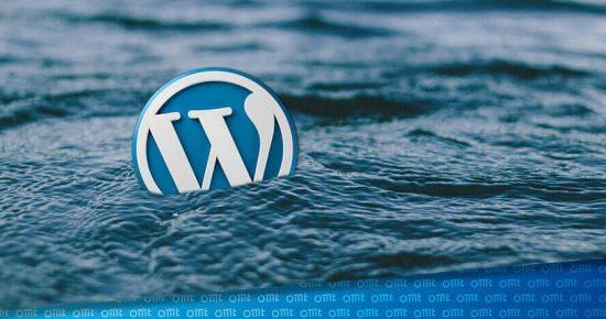Technisches SEO für WordPress – Erfahrungen aus Entwicklersicht – MOVED to Themenwelt WordPress