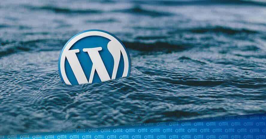 Technisches SEO für WordPress – Erfahrungen aus Entwicklersicht