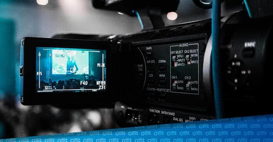 7 Tipps für Dein erfolgreiches Facebook-Video