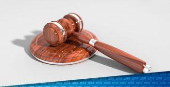 Was darf Werbung? – Zwischen Marketing und rechtlichen Anforderungen