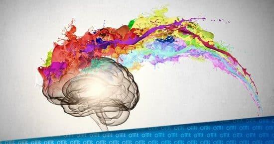 Webpsychologie – wirksamer Lösungsansatz oder eindrucksvoller Hokuspokus?