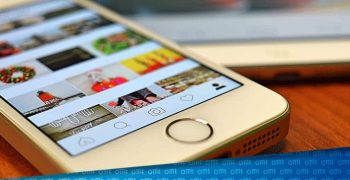 Instagram 1×1 – So startest Du erfolgreich mit Instagram durch