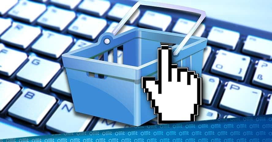 10 Tipps für gute Produktbeschreibungen, die verkaufen