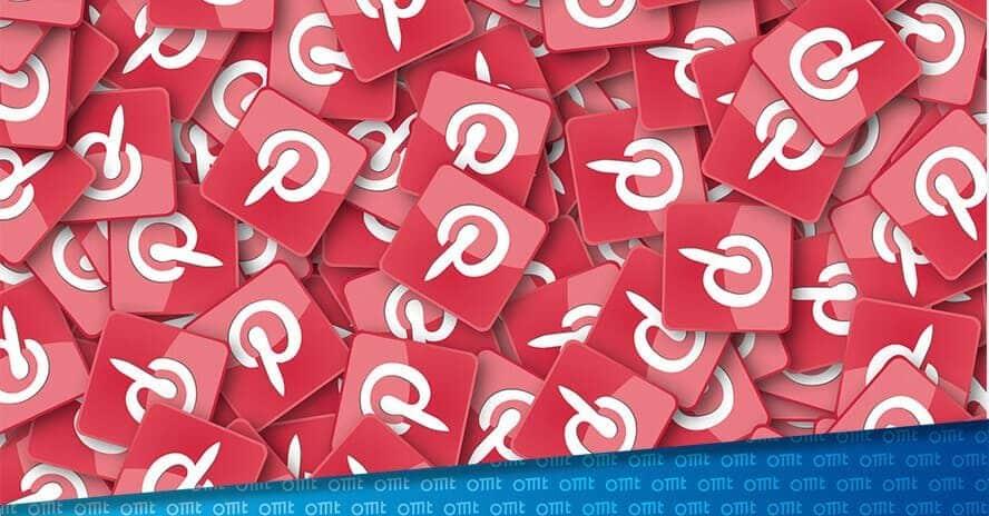 8 Gründe für Pinterest – starte mit dem Trafficbooster