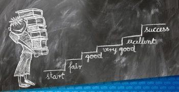 Content Distribution – Einführung für Einsteiger