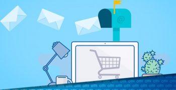 Die wichtigsten Kennzahlen im E-Mail-Marketing