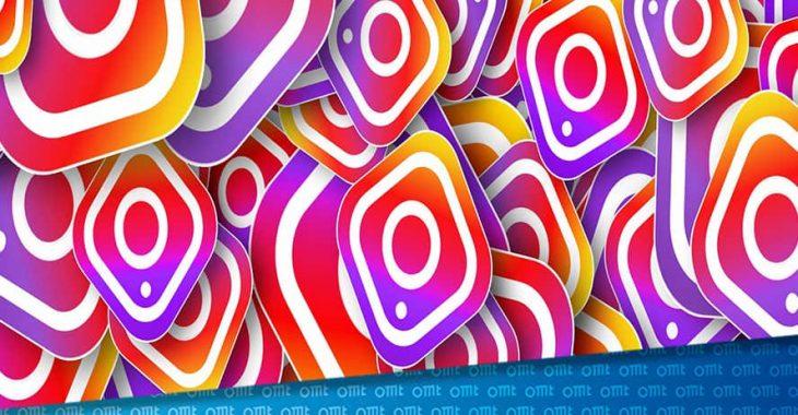 Erstelle mit diesen 4 Tools ansprechende Instagram Story Ads + Bonus: So schaltest Du Instagram Follower Ads!
