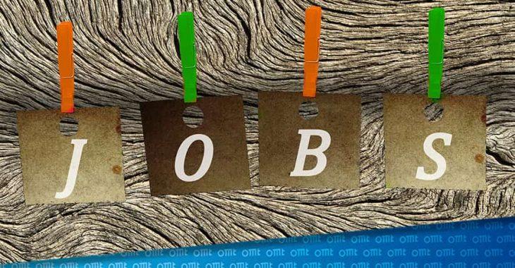 Job-Listings: Kostenlose Stellenanzeigen direkt bei Google schalten