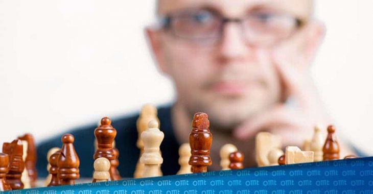 8 Phasen einer erfolgreichen Online-Marketing-Strategie