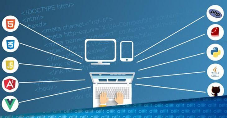 5 Shopware Plugins, die jeder Online Marketing Manager kennen sollte
