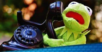 Telefontracking für KMU – Unterschätztes Tool zur Conversion Analyse