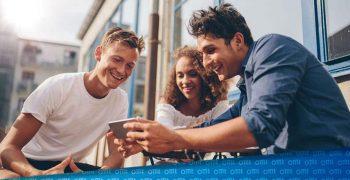 Video-Marketing: Mit kleinem Budget das Internet erobern