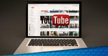 YouTube SEO: So gewinnst Du bei YouTube