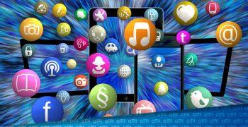 Website-Personalisierung: 24 Beispiele für smarte Optimierung