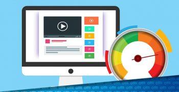 Das Beste WordPress Hosting | 10 wichtige Kriterien