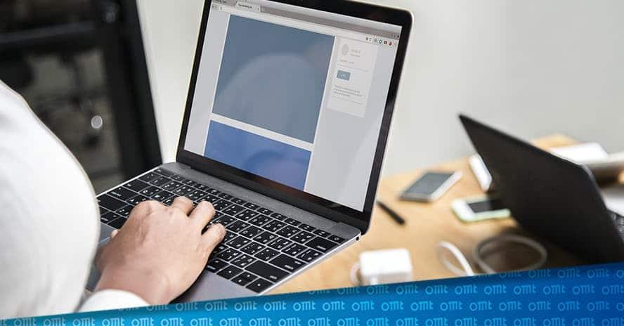 Eigene Homepage mit WordPress in unter 60 Minuten erstellen