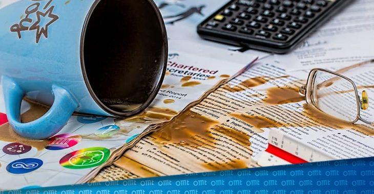 ❌Worst Mistakes in History – Die 4 schlimmsten Fehler bei Facebook Ads