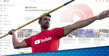 7+1 YouTube-Tipps für mehr Reichweite