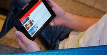 YouTube Ads – Zielgerichtete Anzeigen durch effiziente Videos