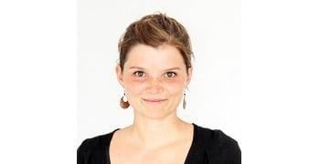 Birgit Bärnreuther
