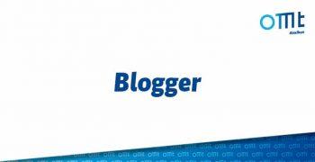 Was ist eigentlich ein Blogger?