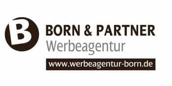 BORN & PARTNER GbR