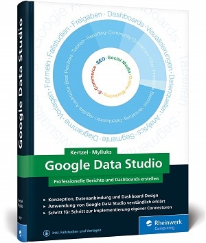 buch-google-data-studio