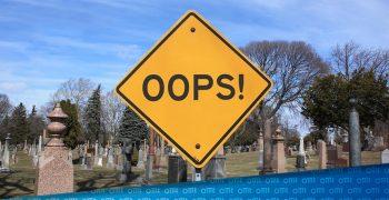 Die 7 häufigsten Fehler mit dem Canonical-Tag und wie Du diese vermeidest