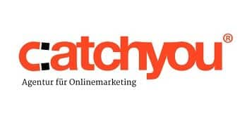 catchyou® GmbH – Agentur für Onlinemarketing