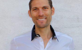 Christian Wenzel neu 1 350x215