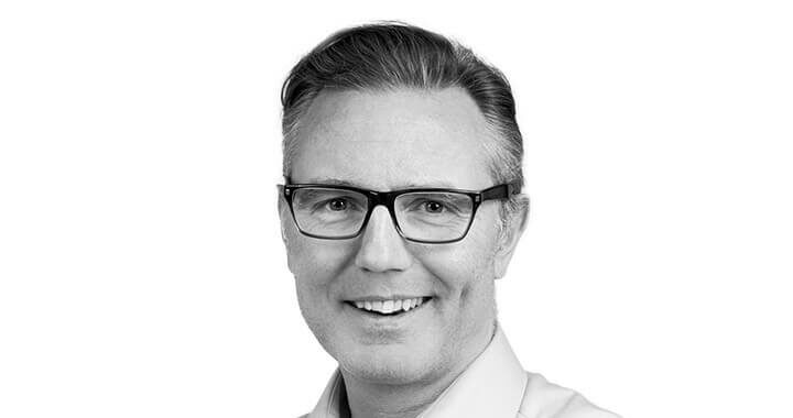 Christoph Michalak