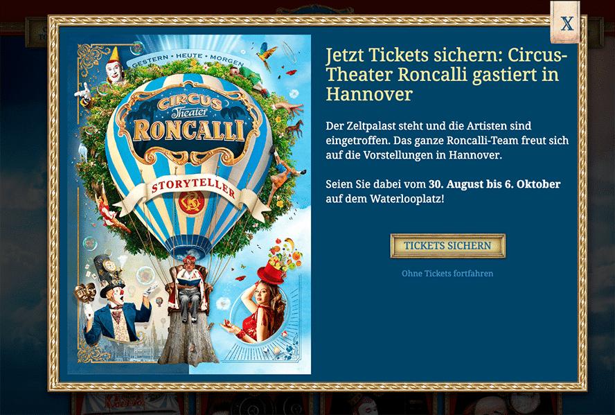 circus-roncalli-ort