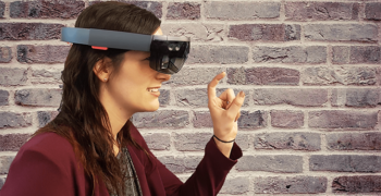 Was Virtual Reality? Innovatives Marketing mit 360°-Content!